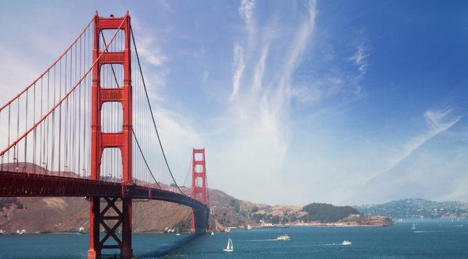 Document Translation San Francisco