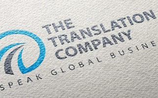 Our Translation Team
