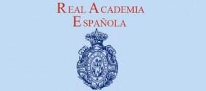 Royal Spanish Academy