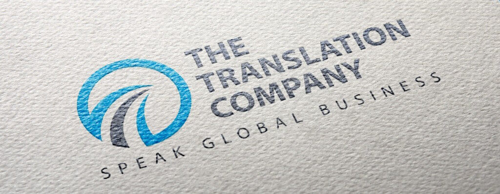 New York Translation Company