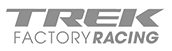 Bycicle Manufacturer Translation Client Logo