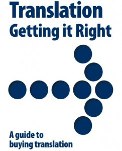 Guide to Buying Accurate Translation Services