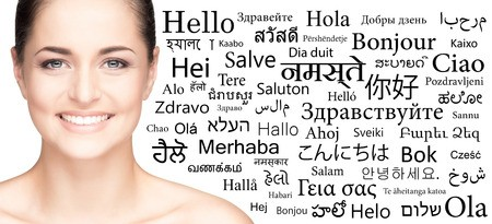 world-foreign-languages