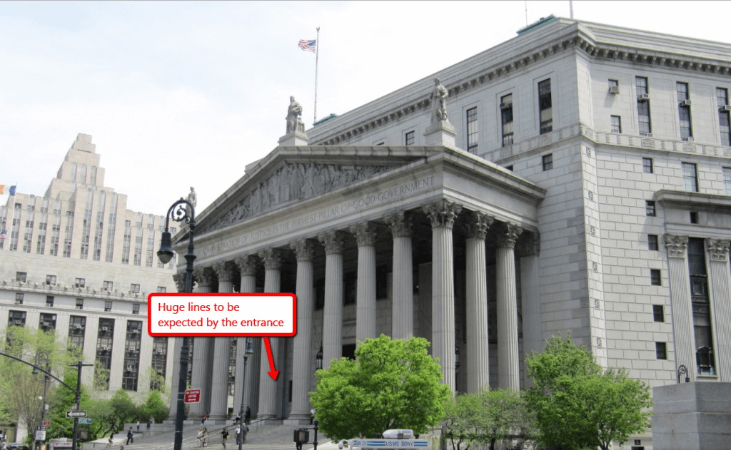 new-york-supreme-court