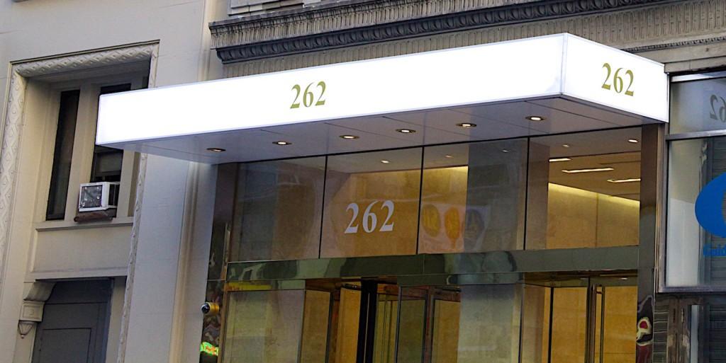 The Translation Company Group LLC, New York City