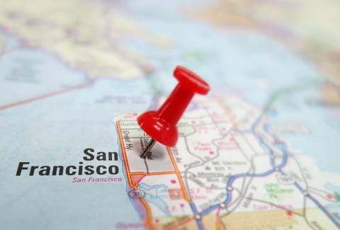San Francisco Bay Area - The Translation Company Group LLC
