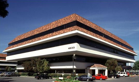 The Translation Company Group LLC, Silicon Valley Location