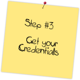 get-credentials