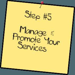 manage-promote