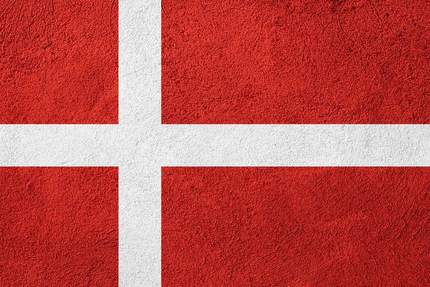 Professional Danish Translators