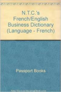 french business 2