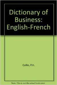 french business