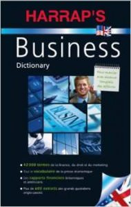 french business 3