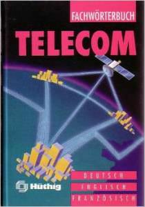 german - french telecom
