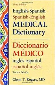 spanish medical