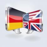 The 5 Best Translation Apps