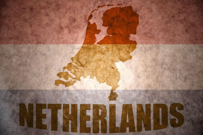 Netherlands Translation Company