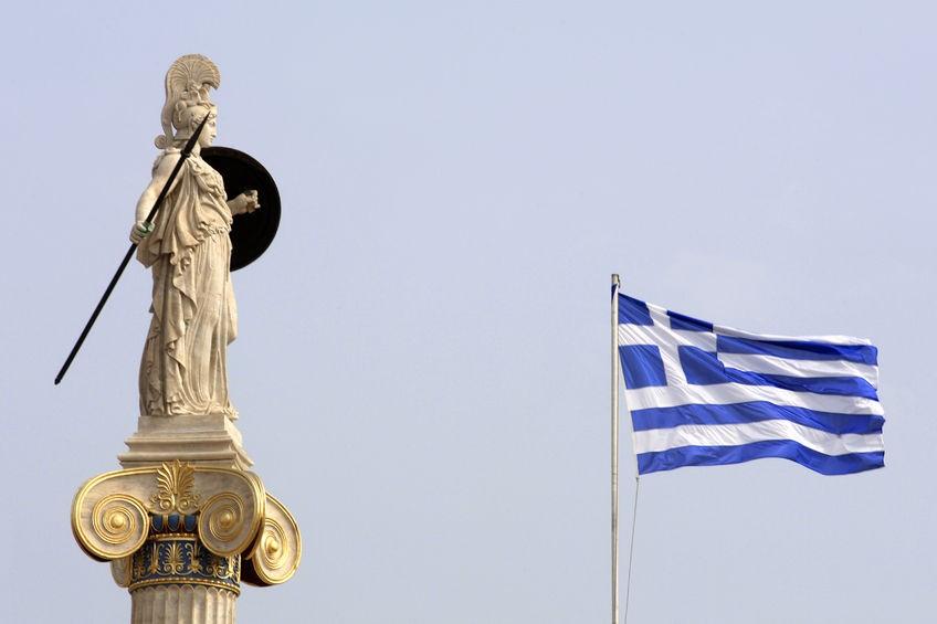 Greek Translation Agency