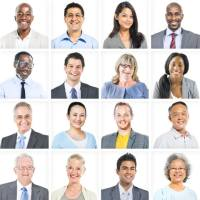http://www.dreamstime.com/royalty-free-stock-photography-business-people-corporate-set-faces-concept-image46666747