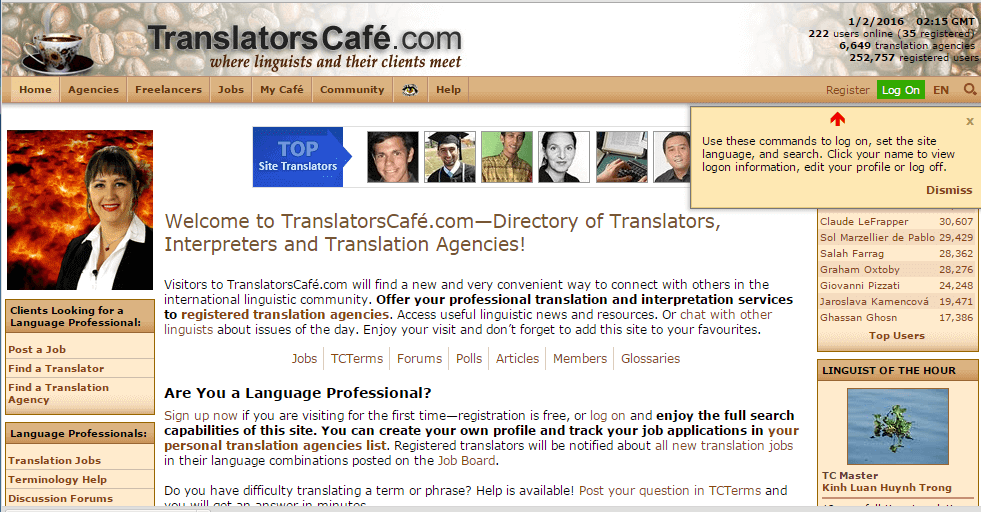 translators-cafe