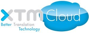 XTM Information Technology Translation