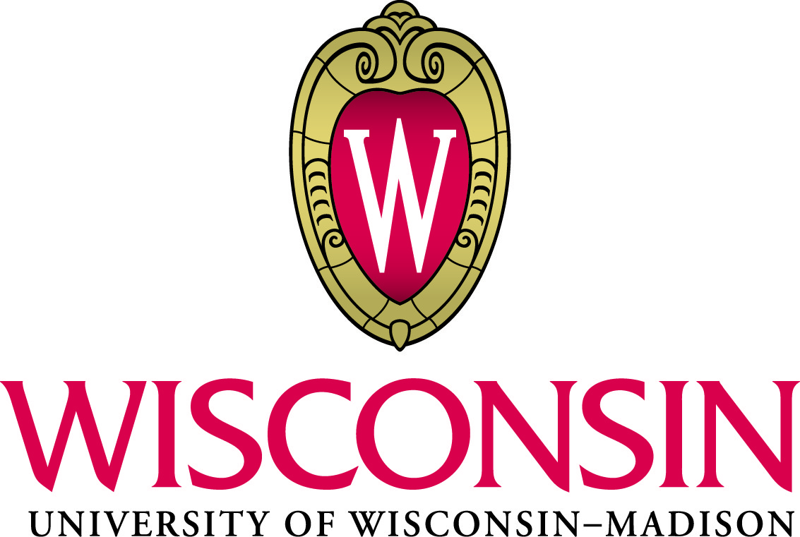 uw madison thesis archive We help undergraduate and graduate writers at any stage of the writing process—from choosing a topic to drafting and revising—for any writing project.