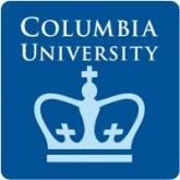 University Columbia Logo