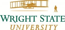 Wright State University Translation Degrees