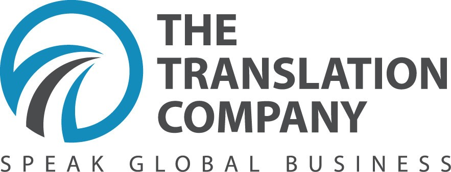 Professional Translation Services | The Translation Company