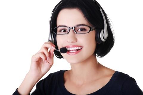 accredited interpreters