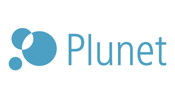 Plunet Logo Translation Management Systems