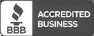 Better Business Bureau Approved Translation Agency