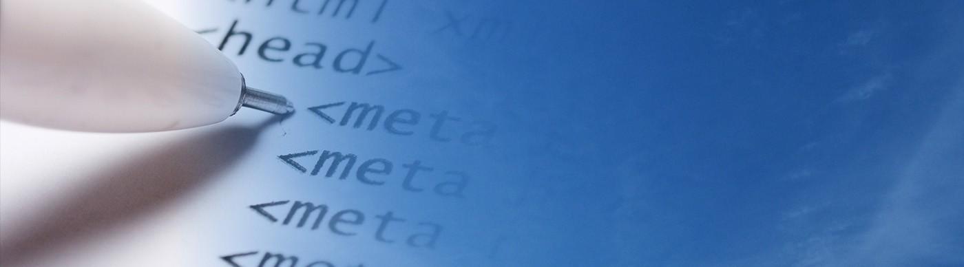 Website Translation Services