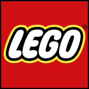 Lego Meaning Brands Names, The Translation Company Group LLC