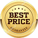 Best Price Translation Service in the United States!
