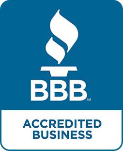 Better Business Bureau Accredited Translation Company