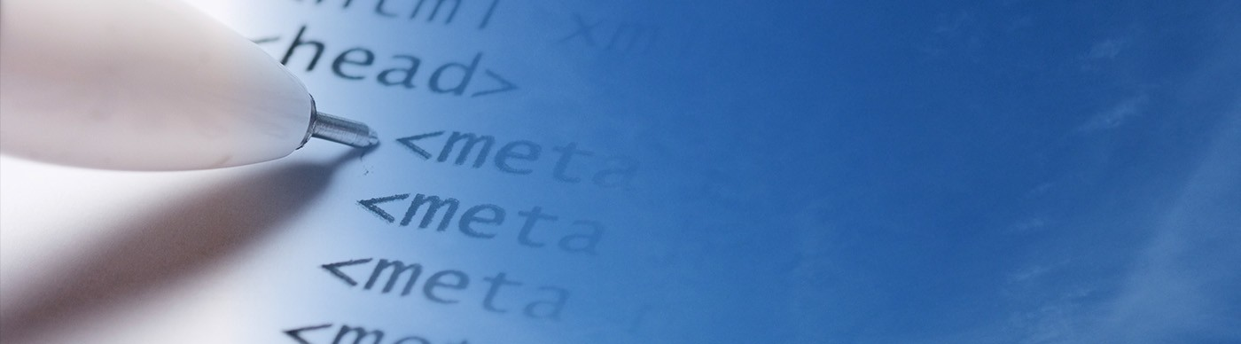 Professional Translation Services | The Translation Company